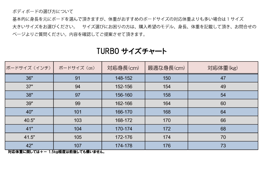 %A5%B5~1