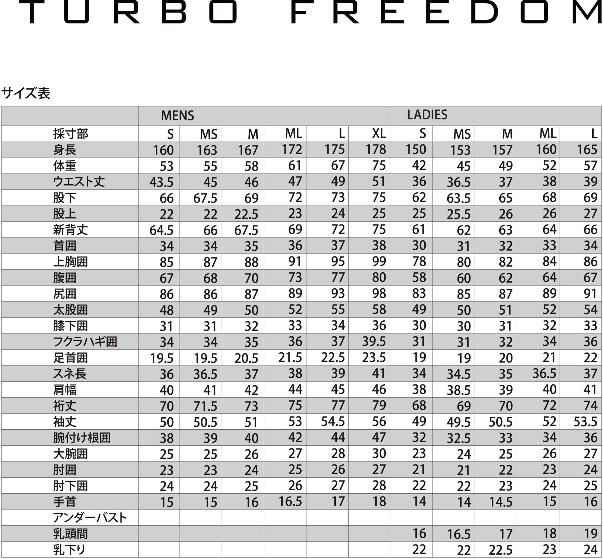 freedom7ai